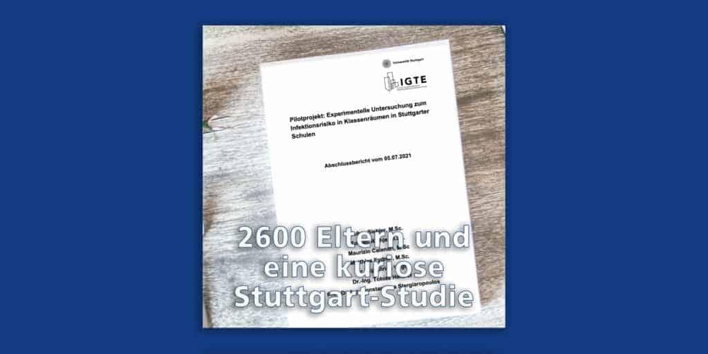 Breite Unterstützung für Infektionssicherheit an Freiburgs Schulen